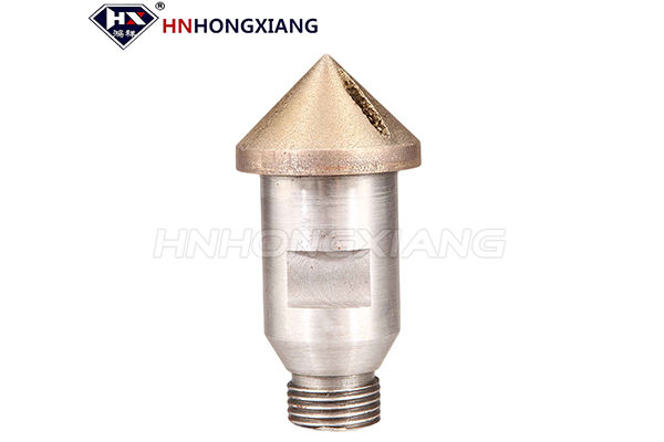 Diamond Countersink Bit