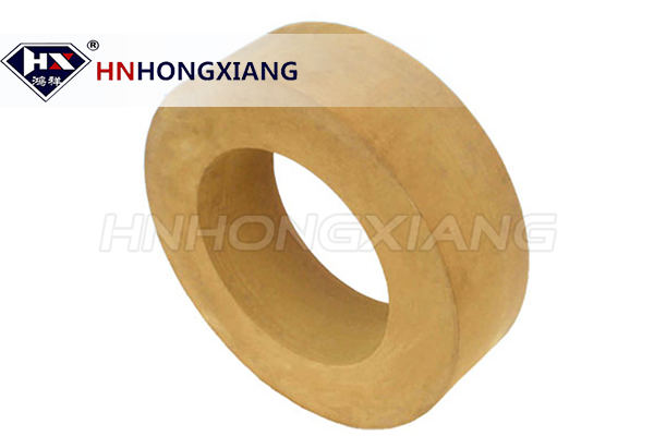 CE-3 Polishing Wheels