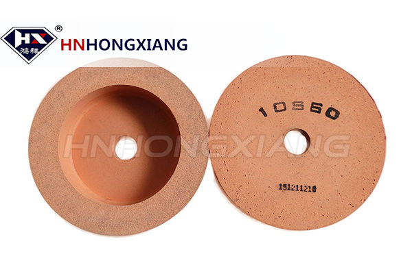 10S Polishing Wheels For Polishing Glass