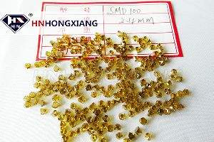 SMD100-Large particle diamond