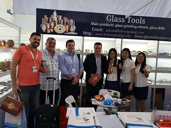 2017 Beijing Glass Expo